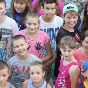 22 самых часто задаваемых вопроса про летний языковой лагерь